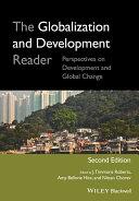 The Globalization and Development Reader [Pdf/ePub] eBook