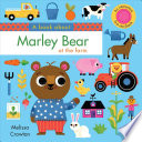 A book about Marley Bear at the farm Book PDF