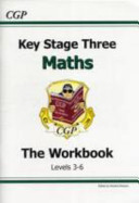 Key Stage Three Maths