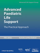 Advanced Paediatric Life Support