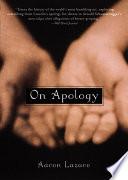 Sorry Not Sorry Liebesroman [Pdf/ePub] eBook