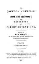 Pdf Newton's London Journal of Arts and Sciences