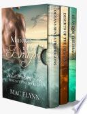 Maiden to the Dragon Series Box Set: Books 5-7 Pdf/ePub eBook