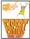 CP  Teach  Expert Coding Made Easy  Book