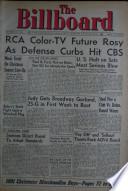 Oct 27, 1951