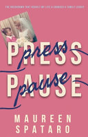 Pdf Press Pause