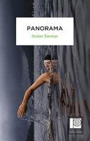 Panorama Pdf/ePub eBook