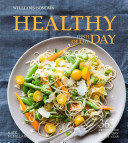 Healthy Dish of the Day  Williams Sonoma  Book