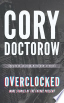 Download Overclocked Book
