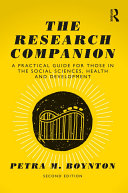 The Research Companion