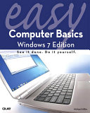Easy Computer Basics  Windows 7 Edition