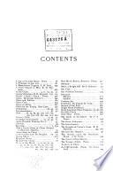 Columbia Chess Chronicle