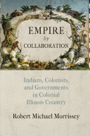 Empire by Collaboration
