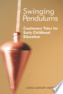 Swinging Pendulums