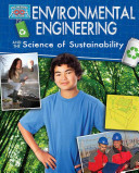 Environmental Engineering And The Science Of Sustainability Book PDF
