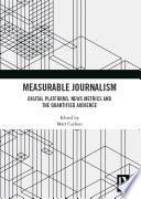 Measurable Journalism Book