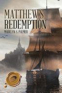 Matthew s Redemption