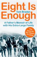 Eight Is Enough Pdf/ePub eBook