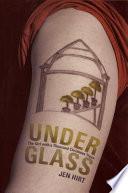 Under Glass Book