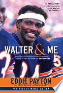 Walter   Me