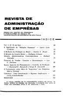 East African Management Journal