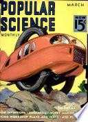 März 1938