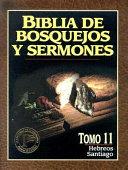 Hebreos - Santiago