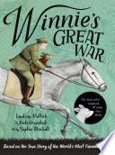 Winnie s Great War Book PDF