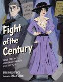 Fight of the Century