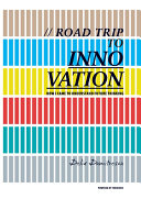 Road Trip to Innovation - How I Came to Understand Future Thinking