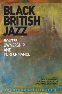 Black British Jazz
