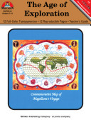 Age of Exploration (eBook)