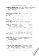 Bibliography by  PDF