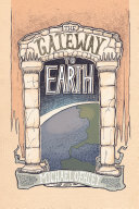 The Gateway to Earth