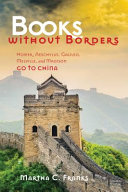 Books Without Borders