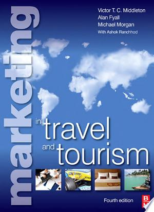 Marketing+in+Travel+and+Tourism