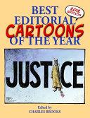 Best Editorial Cartoons 2012 Pdf/ePub eBook
