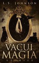Vacui Magia