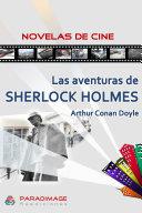 Las Aventuras de Sherlock Holmes Pdf/ePub eBook