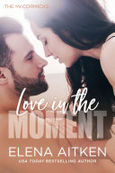 Pdf Love in the Moment