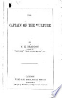 The Captain of the Vulture