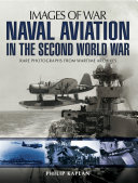 Naval Aviation in the Second World War