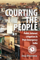 Courting the People