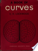 A Book of Curves