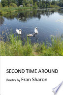 Second Time Around Book PDF