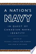 Nation S Navy