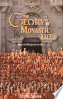 The Glory of Monastic Life
