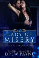 Lady of Misery [Pdf/ePub] eBook