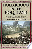 Hollywood In The Holy Land