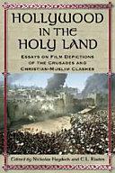 Hollywood in the Holy Land Pdf/ePub eBook